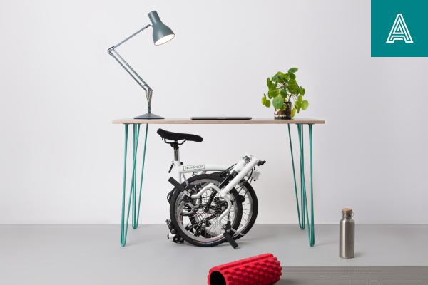 brompton bicycle, folding bike, affordable folding bike